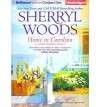 [ Home in Carolina (Sweet Magnolias Novels (Audio)) ] By Woods, Sherryl ( Author ) [ 2010 ) [ Compact Disc ] - Sherryl Woods