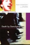 Death by Demonstration - Patricia Carlon