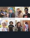 Pantsuit Nation - Libby Chamberlain