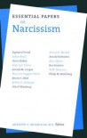 Essential Papers on Narcissism - Carolyn Chen