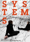 Systems (Documents of Contemporary Art) - Edward A. Shanken