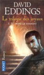 Le trône de diamant (Poche) - David Eddings