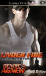 Under Fire - Denise A. Agnew