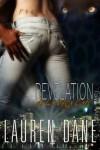 Revelation (De La Vega Cats #2) - Lauren Dane