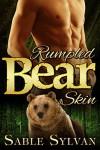 Rumpled Bear Skin - Sable Sylvan