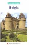 Belgia. Podróże marzeń - praca zbiorowa