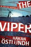 The Viper - Håkan Östlundh