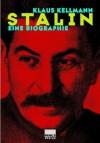 Stalin - Klaus Kellmann