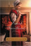 Amish Sweethearts: Four Amish Novellas - Amy Clipston