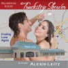 Truckstop Shower: Finding Love Again - Alexis Leitz, Sherry Lynn, André Leeman, Silverton Publishing