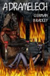 Adramelech - German Bradley