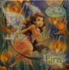 Fira - Walt Disney Company