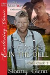 Farmer in the Dell - Stormy Glenn
