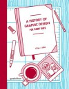 A History of Graphic Design for Rainy Days [Hardcover] [2011] (Author) Studio 3 -