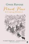 Period Piece: A Cambridge Childhood - Gwen Raverat