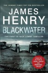 Blackwater (Di Nick Lowry) - Henry James