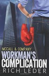 McCall & Company: Workman's Complication (Volume 1) - Rich Leder