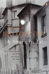 A Start In Life - Anita Brookner