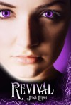 Revival - Jena Leigh