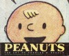 Peanuts: The Art of Charles M. Schulz - Chip Kidd, Jean Schulz, Charles M. Schulz