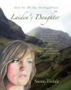 Laiden's Daughter - Suzan Tisdale
