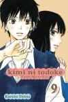 Kimi ni Todoke 9 (Kimi Ni Todoke: From Me to You) - Karuho Shiina
