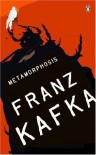 The Metamorphosis - Franz Kafka