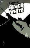 Batman: Black & White - Various
