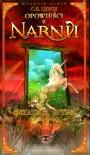Ostatnia bitwa (Opowieści z Narnii, tom 7) - C.S. Lewis