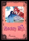 Absolute Witch Vol 9 - Kim Tae Yeon