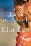 Ex on the Beach  - Kim Law