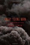 Angry Young Man - Chris Lynch