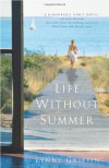 Life Without Summer - Lynne Griffin