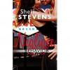 Negligee Behavior - Shelli Stevens