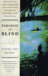 Paradise of the Blind - Dương Thu Hương, Nina McPherson, Phan Huy Duong