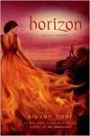 Horizon - Alyson Noel