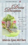 Divine Deception (Love Notes, #7) - Marcia Lynn McClure