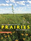 The Ecology and Management of Prairies in the Central United States - Chris Helzer