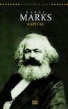 Karol Marks Kapitał: Współczesne interpretacje klasycznej ekonomii. - Steve Shipside