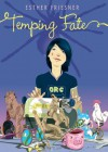 Temping Fate - Esther M. Friesner