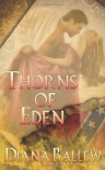 Thorns of Eden - Diana Ballew