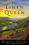 The Linen Queen - Patricia Falvey