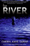 The River - Cheryl Kaye Tardif