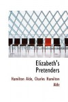 Elizabeth's Pretenders - Hamilton Ad