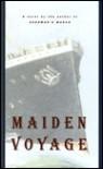 Maiden Voyage - Cynthia Bass