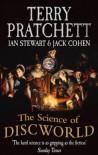 The Science of Discworld - Ian Stewart, Jack Cohen, Terry Pratchett