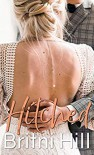 Hitched - Britni Hill