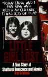 Little Girl Lost - Joan Merriam