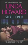 Shattered: All that GlittersAn Independent Wife - Linda Howard
