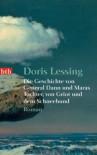 Die Geschichte von General Dann und Maras Tochter, von Griot und dem Schneehund - Doris Lessing